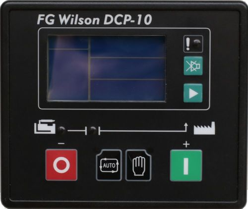 small resolution of worldwide product support fg wilson manufactures