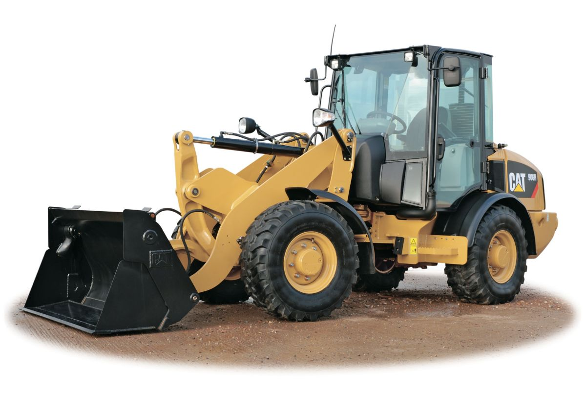 hight resolution of the cat 908h compact wheel loader delivers high performance with outstanding versatility spacious cab with joystick control keeps you comfortable