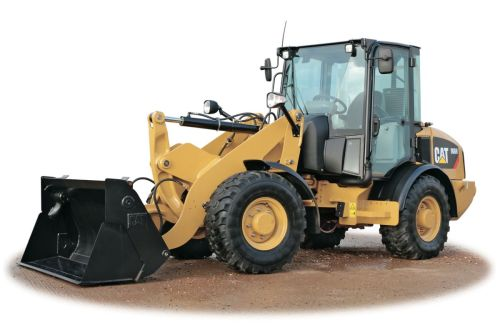 small resolution of the cat 908h compact wheel loader delivers high performance with outstanding versatility spacious cab with joystick control keeps you comfortable
