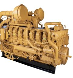 gas compression engines [ 1200 x 800 Pixel ]