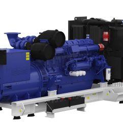 cat 350 kw generator wiring diagram [ 1200 x 760 Pixel ]