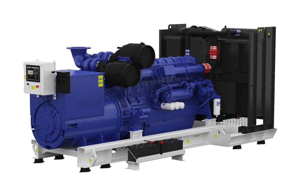 medium resolution of cat 350 kw generator wiring diagram