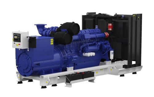 small resolution of cat 350 kw generator wiring diagram