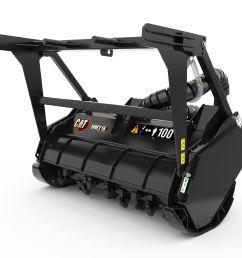 cat 246d skid steer loader caterpillarcaterpillar 246 hydraulics wiring harness 21 [ 1200 x 900 Pixel ]