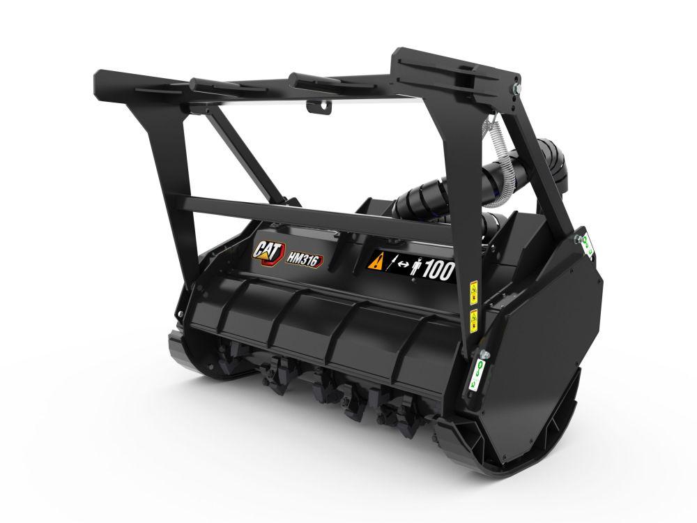 medium resolution of cat 246d skid steer loader caterpillarcaterpillar 246 hydraulics wiring harness 21