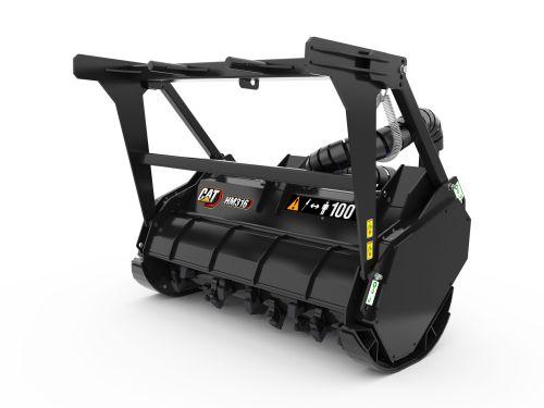 small resolution of cat 246d skid steer loader caterpillarcaterpillar 246 hydraulics wiring harness 21