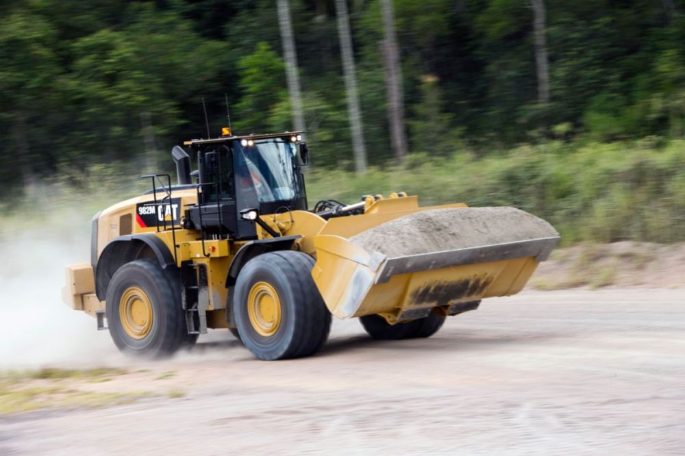 medium resolution of  optional configurations and equipment may vary from region to region and requires conformance to caterpillar payload policy