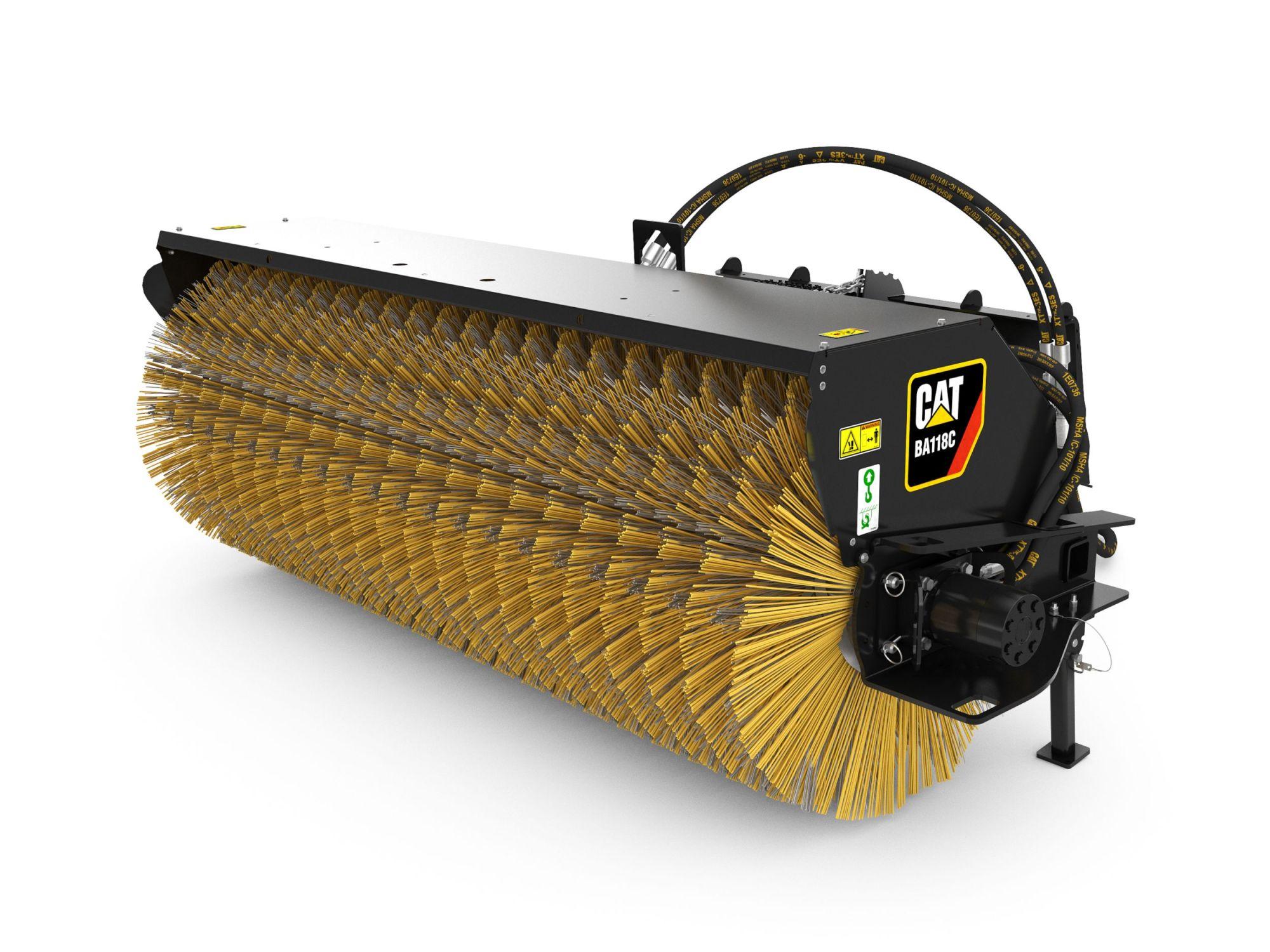 hight resolution of ba118c hydraulic ba118c manual