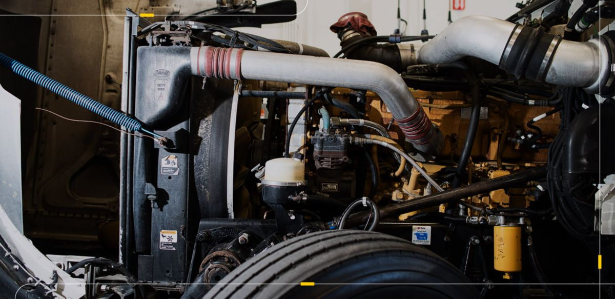 hight resolution of get tips and tools for your truck engine