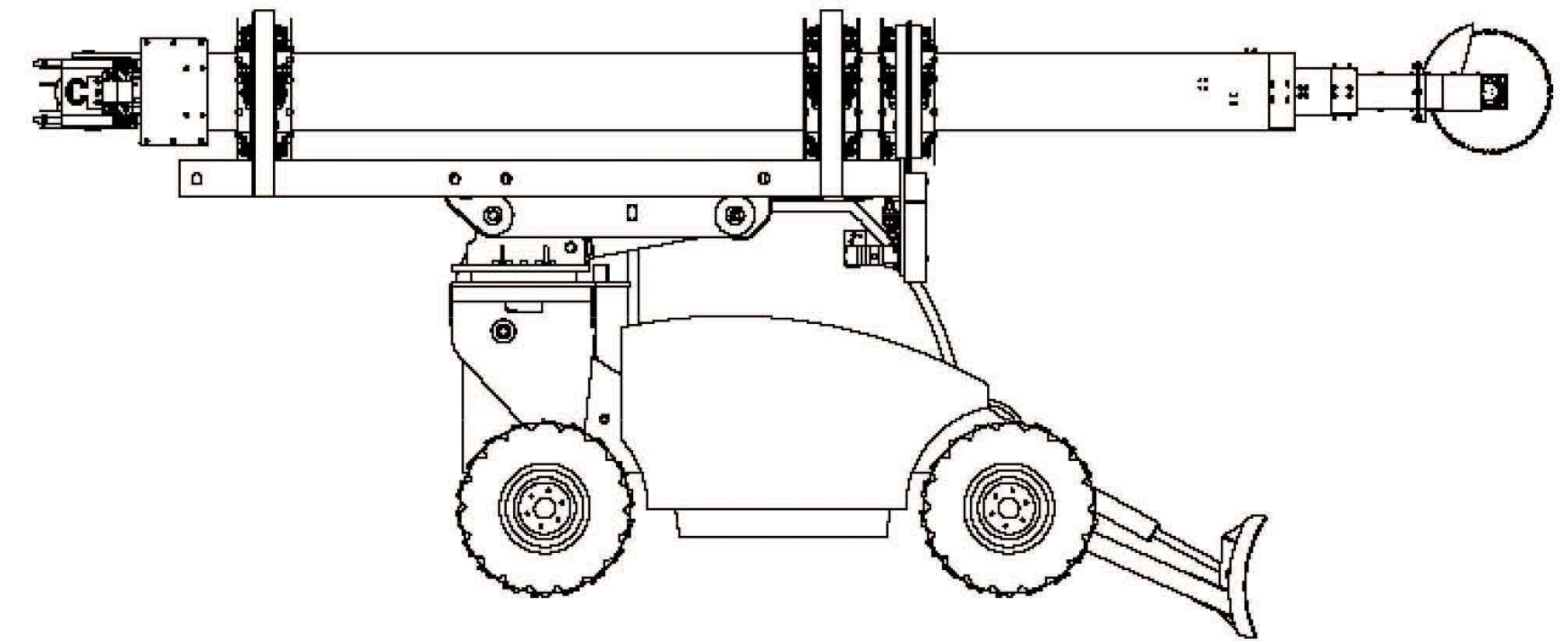Kershaw Skytrim Mini