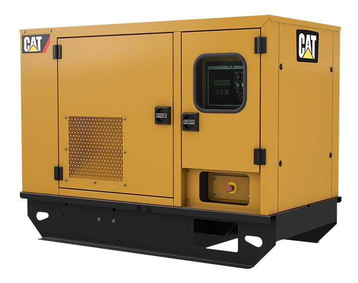 Electrical Systems Part 2 How Generators And Alternators Work