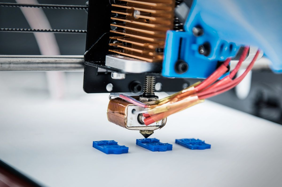 hight resolution of 3 d printing of yachts what will it change