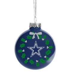 Cowboys Football Helmet Chair Ikea Covers Karlstad Holiday | Other Accessories Catalog Dallas Pro Shop