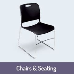 Tables And Chairs For Office Lazy Boy Chair Covers Walmart School Furniture Desks Featured Categories