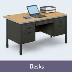 Tables And Chairs For Office Glider Chair Walmart School Furniture Desks Featured Categories