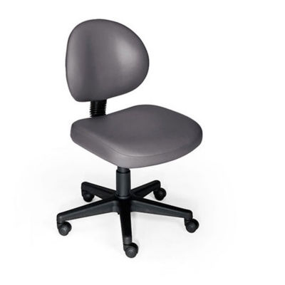ergonomic chair without arms butterfly chairs target task on wheels d50022 and more products