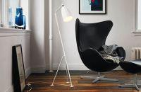Egg Chair - Design Within Reach