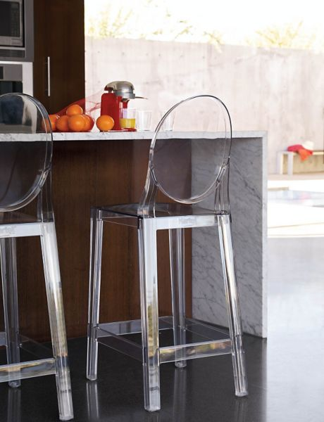 ghost bar chair unusual chairs to buy one more counter stool design within reach