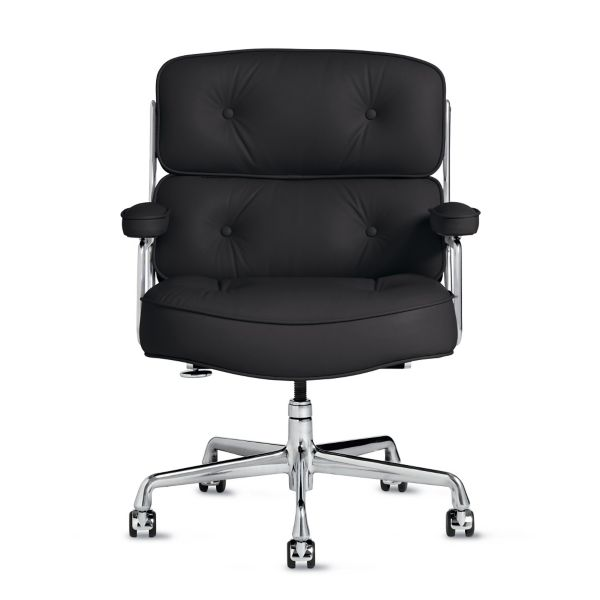 eames chair herman miller foldable portable executive