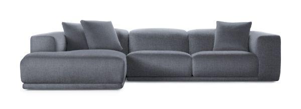 dwr sleeper sofa bright pink modern sofas and - design within reach