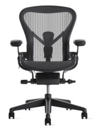 Explore Modern Office Chairs - Design Within Reach