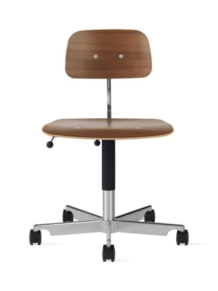 office chair good design depot sale explore modern chairs within reach kevi