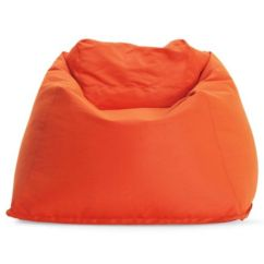 Bean Bags Chair Airgo Swivel Desk Eazy Everest Design Within Reach