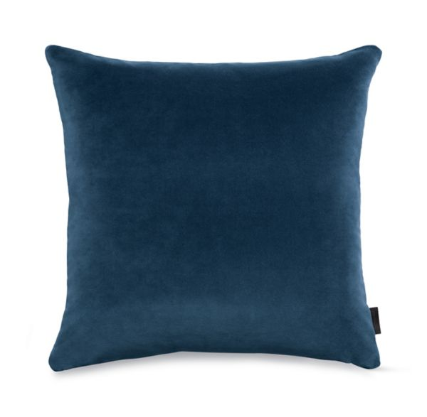 Pillow Maharam Pillows