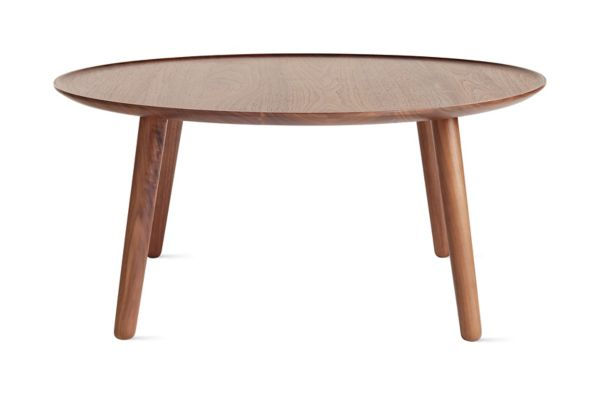 Edge Coffee Table  Design Within Reach
