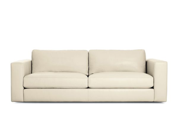 single sofa design intex inflatable pull out reid 86 within reach