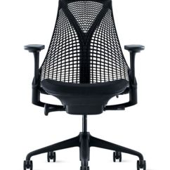 Desk Chair Herman Miller Stool Lazada Sayl
