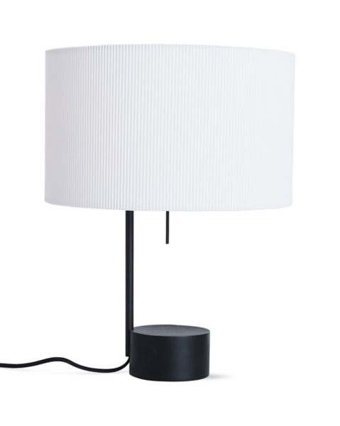modern table lamps design