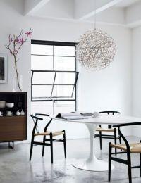 Wishbone Chair - Design Within Reach