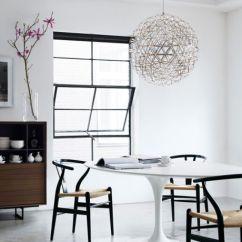 Wishing Chair Photo Frame Ergonomic Explanation Wishbone Design Within Reach