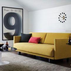 Dwr Sleeper Sofa Sofas Store Tuck Design Within Reach