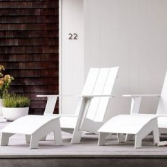Chair Design Within Reach Massage Portable Adirondack