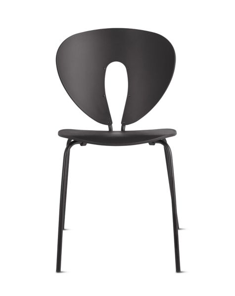 chair design iron amazon silver covers globus within reach