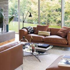 Dwr Theatre Sofa Review Outdoor Metal Glider Como Home The Honoroak