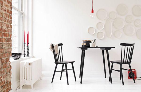 chair design within reach nichols stone rocking value salt