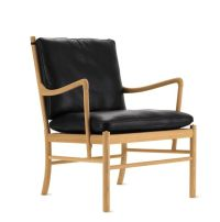 Colonial Chair - Design Within Reach