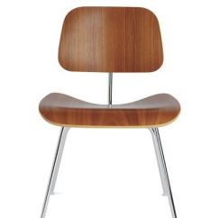 Eames Molded Side Chair 1930s Rocking Plywood Dining With Metal Base Herman Miller Images