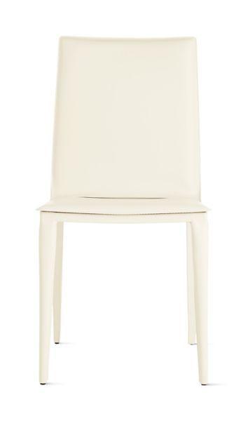 chair design buy desk under bottega side within reach