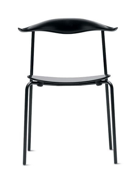 hans wegner chairs design within reach maternity rocking chair ch88 stacking -