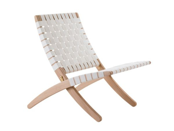 deck chair images white leather office cuba lounge design within reach
