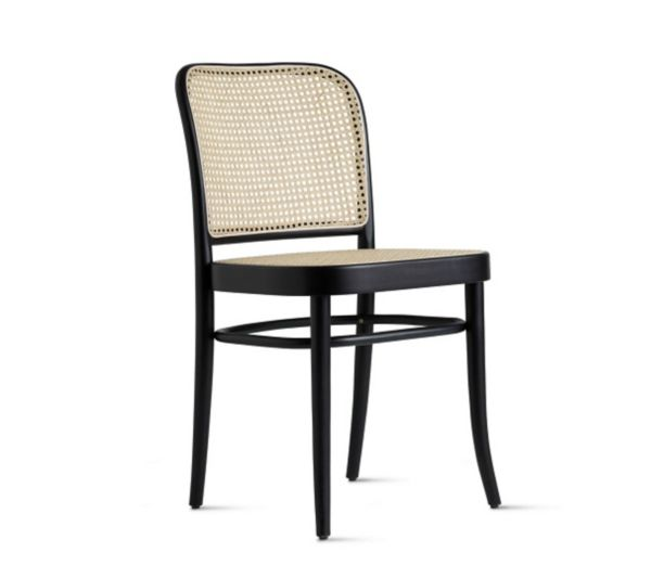 where can i buy cane for chairs anna slipcover chair hoffmann side design within reach