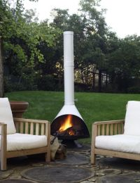 Malm Fireplace - Design Within Reach