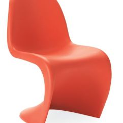 Design Chair For You Chairs At Big Lots Panton Within Reach