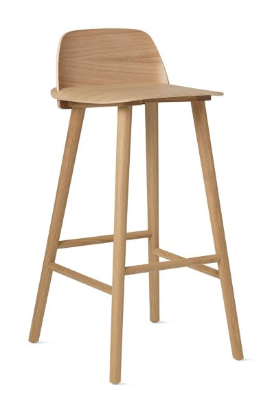 jens chair design within reach adult egg nerd barstool -