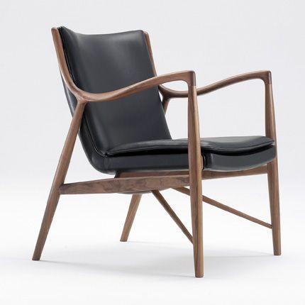 chair design model nursery chairs ikea 45 within reach