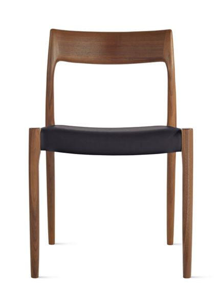 chair design model adirondack photo frame moller 77 side within reach